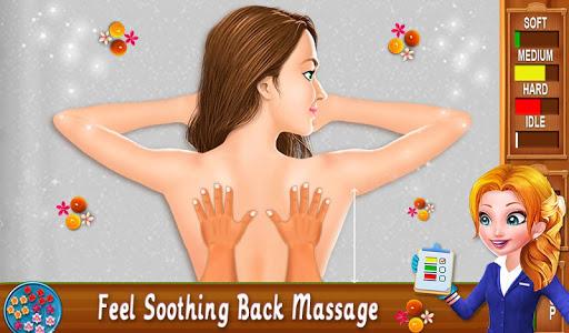 Princess Massage And Salon