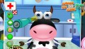 Animal Eye Clinic for Kids mobile app for free download