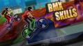 BMX Skills mobile app for free download