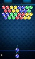 Bubble Shooter Addict mobile app for free download
