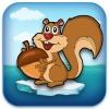 ChipMunks Jump   Free games mobile app for free download