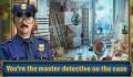 Criminal Hidden Case mobile app for free download