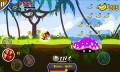 Cross Eyed Monkeys mobile app for free download