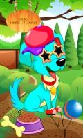 Dog Dress Up Games mobile app for free download