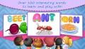 Kids Educational Reader mobile app for free download