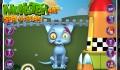 Monster Cat Spa & Salon mobile app for free download