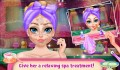 Princess Doll Hair Style mobile app for free download
