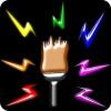 Spark Art mobile app for free download