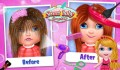 Sweet Baby Beauty Salon mobile app for free download