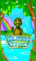 Talking Turtle mobile app for free download
