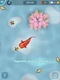 Zen Koi mobile app for free download
