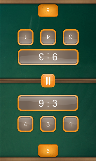 Cool Math Duel 2 Player Game For Kids And Adults