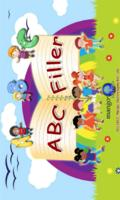 ABC Filler mobile app for free download