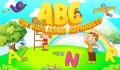 ABC For Kids Learn Alphabets mobile app for free download