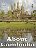 AboutCambodia mobile app for free download