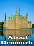 AboutDenmark mobile app for free download