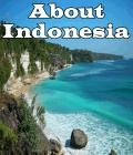 About Indonesia mobile app for free download