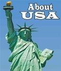 About Usa