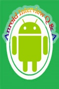 AndroidInterviewQA mobile app for free download