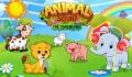 Animal Sound For Toddler Kids mobile app for free download