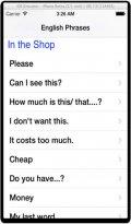 Arab Speaker   Arabic learning mobile app for free download