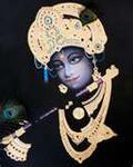 BHAGVAD GITA mobile app for free download