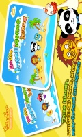 Babys Intelligence Island mobile app for free download