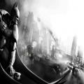 Batman Series Game Tutorials mobile app for free download
