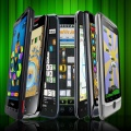 Best Android Apps & Games Tutorials mobile app for free download