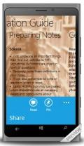 CBSE Prepration guide mobile app for free download