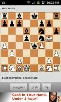 ChessGrandmaster mobile app for free download