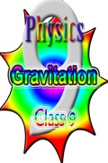 Class9Gravitation mobile app for free download