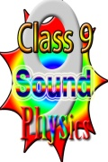 Class9Sound mobile app for free download