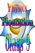 Class 9   Floatation mobile app for free download