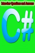 Csharp Interview Q A mobile app for free download