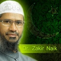 Dr. Zakir Naik Islamic Videos mobile app for free download