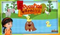 Education Learning For Kids mobile app for free download
