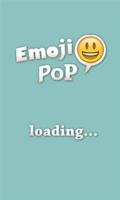 EmojiPop mobile app for free download