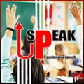English Speak Up mobile app for free download