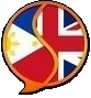 English   Tagalog dictionary v0.61 mobile app for free download