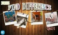 FIND DIFFERENCE(Free) mobile app for free download