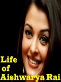 FactLifeofAishwaryaRai mobile app for free download