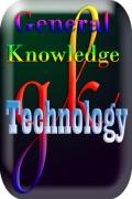 GK Technology mobile app for free download