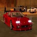GTA Cheats Tutorials mobile app for free download