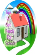 GetReadyForSchool mobile app for free download
