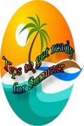 GetReadyForSummer mobile app for free download