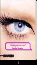 How To Apply Makeup Tutorials eBook mobile app for free download