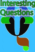 Interesting Questions mobile app for free download