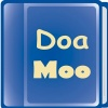 Islamic Doa Moo mobile app for free download