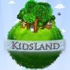 KIDSLAND: children games 1 4 mobile app for free download